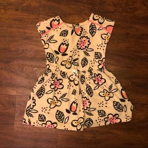 Fun Cat&Jack Dress!